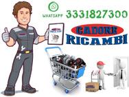 Cadore Ricambi