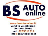 BSAUTOONLINE.IT