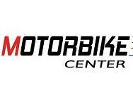 MOTORBIKE CENTER S.R.L.