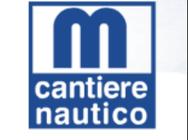NAUTICA MAGNOLER logo