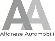 Altanese Automobili logo