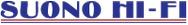 SUONO HI-FI logo