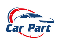 Car Part logo