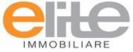 elite immobiliare srl logo