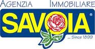 SAVOIA S.R.L. logo