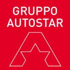 Autostar Udine logo
