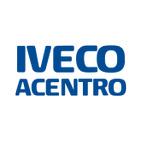 IVECO ACENTRO SPA logo