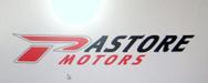 PASTORE MOTORS logo