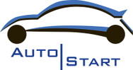 AUTO START SRL logo