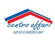 CENTRO AFFARI logo