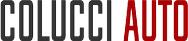 Colucci Motors Srl