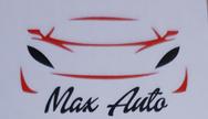 Max Auto logo