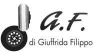 G.F. Di Giuffrida Filippo logo