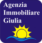 AGENZIA IMMOBILIARE GIULIA logo