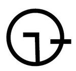 GDF srl logo