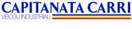 CAPITANATA CARRI logo
