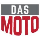 DAS MOTO Srl logo