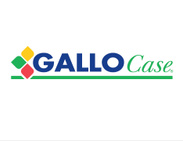 GALLO CASE S.R.L logo