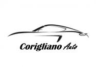 CORIGLIANOAUTO logo