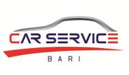 Car Service Bari