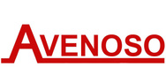 AUTOMERCATO AVENOSO logo