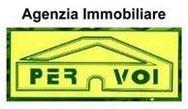 IMMOBILIARE PER VOI logo