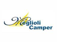 MEGLIOLI srl 200mt Uscita autost..A1 MODENA NORD logo