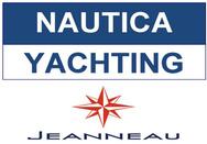 Nautica Yachting Srl logo