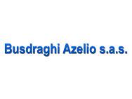 BUSDRAGHI SAS logo