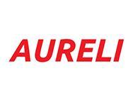AURELI MOTO SRL logo