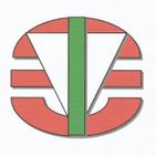 STUDIO VENETO IMMOBILIARE logo