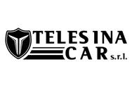 TELESINA CAR