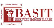 Basit Servizi Immobiliari S.r.l logo