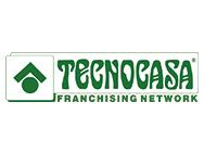 TECNOCASA - STUDIO CANOSSA SRL