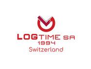 Logtime Emotions Watch Academy logo