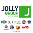 Gruppo Jolly Automobili