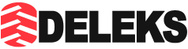 DELEKS - MACCHINE AGRICOLE BRESCIA E TIVOLI