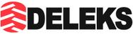 DELEKS - MACCHINE AGRICOLE BRESCIA E TIVOLI logo