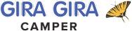 GIRA GIRA SRL logo