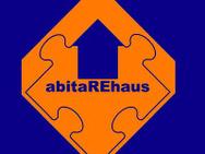 abitaREhaus