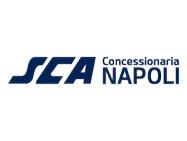 SCA Napoli Esposizione e Vendita Veicoli usati