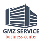 GMZ Service - Business Center logo