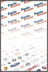 FenixRicambi  3476205803