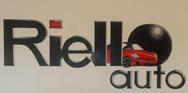 Riello Auto logo