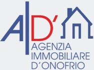Immobiliare D'ONOFRIO