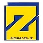 Zimbardo Autodemolizioni logo