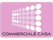 COMMERCIALE CASA S.R.L logo