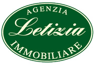 Agenzia Immobiliare Letizia logo