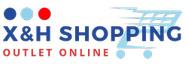 XH Shopping
