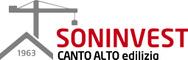 SONINVEST S.R.L. logo